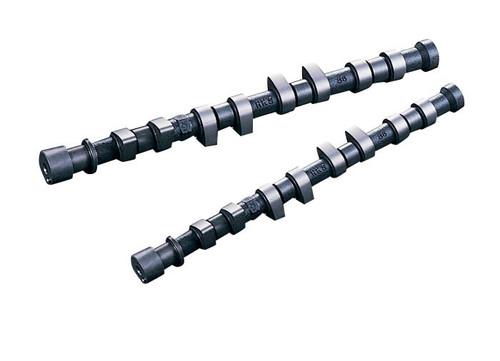 HKS [Nissan Skyline(1999-2002)] HKS Camshafts Camshaft, Step 1; Individual Piece; JDM Special Order