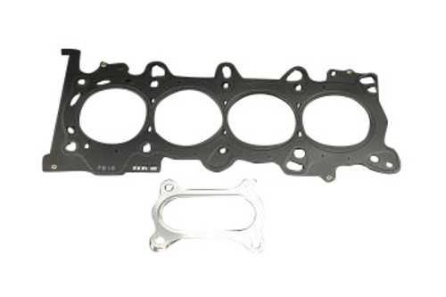 HKS CR-Z, Insight, Fit (LEA) 1.2mm MHG Set (2011); Includes: 1.2mm MHG (Stopper type) & Exhaust Manifold Gasket