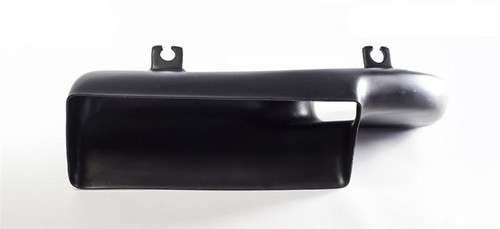 HKS FR-S / BRZ replacement air intake duct