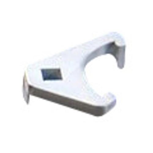 "HKS Damper Hook Wrench ""For Shock-body length inverted type"