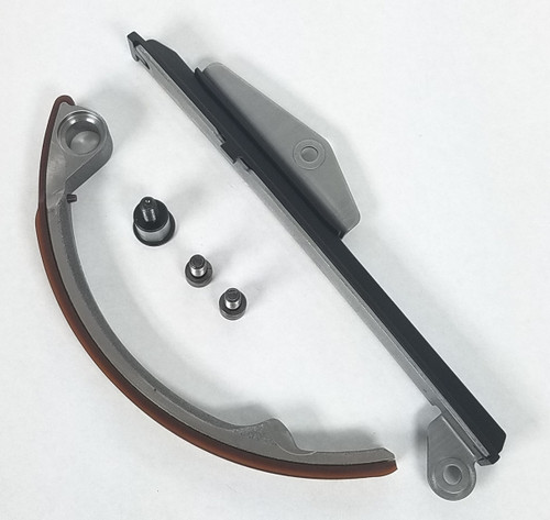 OEM Timing Chain Guide Set - Nissan SR20DET