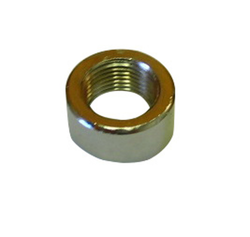 IS-O2B Weld On Stainless Steel O2 Bung