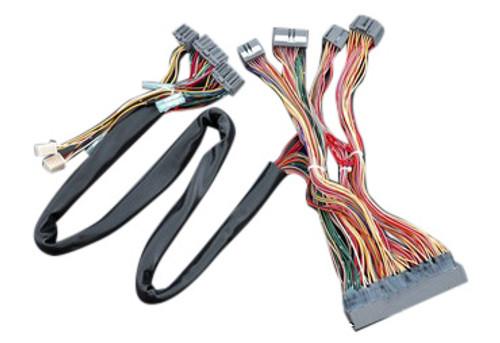 HKS HKS Fcon VPro 350Z Wire Harness