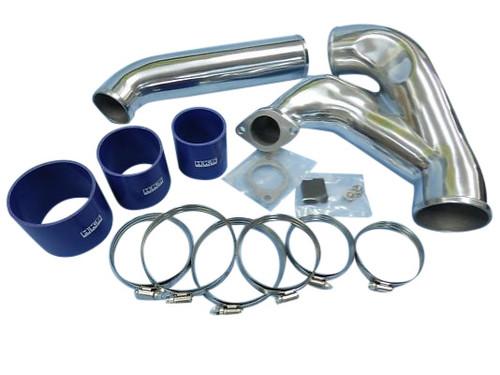 HKS Racing Chamber Kit for Nissan Skyline GT-R BCNR33 / BNR34 RB26DETT
