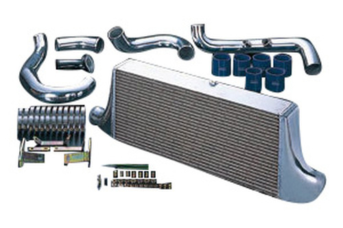 HKS HKS R Type Intercooler Kit CT9A