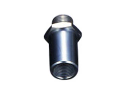 HKS Attachment bolt B