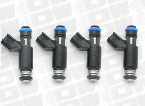Deatschwerks Injectors - Honda S2000 '06-'09
