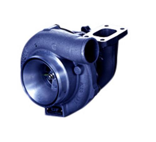 """HKS CHRA GT 7460R (4G63) """"CHRA for GT800 Turbo"""""""