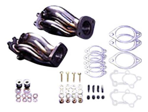 HKS GT Extension Kit; JDM Special Order
