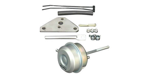 HKS [Mitsubishi Lancer(2008)] HKS Turbo Components Internal Wastegate Actuator