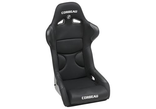 Corbeau FX1 Pro Wide