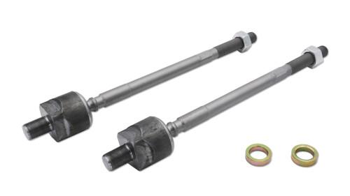 IS-ITR-240 ISR Performance Inner Tie Rods - Nissan 240sx