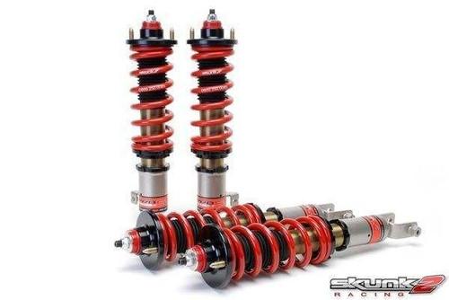 Skunk2 541-05-4725 Pro-S II Coilovers 96-00 Honda Civic EK