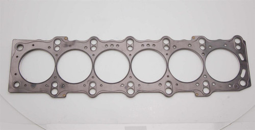 Cometic C4276-051 Head Gasket 3-Layer Bore: 87mm MLS Thickness: .051in