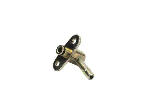 IS-9537 ISR Performance Fuel Pressure Regulator Adapter - Nissan SR20DET/KA/RB/CA