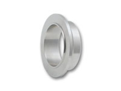 Vibrant Performance - T304 Stainless Steel V-Band Inlet Flange (20.37mm Thick)