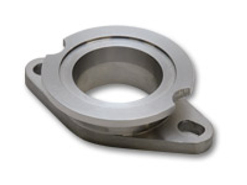 Vibrant Performance - Tubo Discharge (Downpipe) Adapter Flange 38mm to 44mm