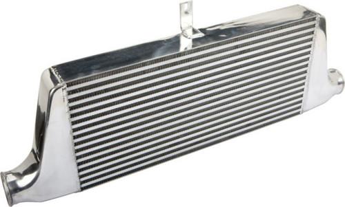 IS-S13ICCORE ISR Performance M-Spec Intercooler Core