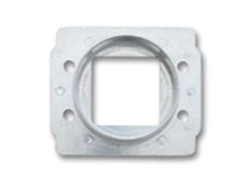 Vibrant Performance - Mass Air Flow Sensor Adapter Plate for Toyota applications & Vehicles Equipped w/ Bosch MAF sensors