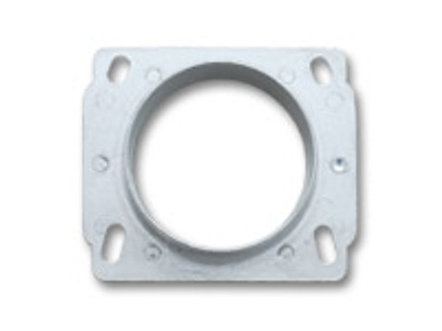 Vibrant Performance - Mass Air Flow Sensor Adapter Plate for Nissan applications