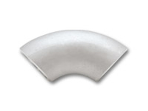"""Vibrant Performance - Long Radius 90 degree Sch. 10 Elbow - 1.25"""" Nominal Pipe Size"""