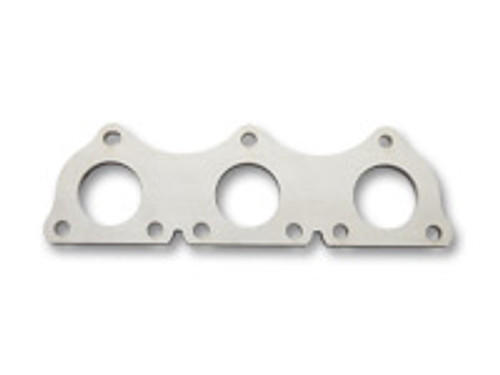"""Vibrant Performance - Exhaust Manifold Flange for Audi 2.7T, 3/8"""" Thick - Sold in Pairs"""