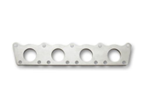 Vibrant Performance - Exhaust Manifold Flange for VW/AUdi 1.8T Motors