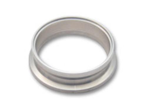 Vibrant Performance - Aluminum Borg Warner EFR Turbo Compressor Outlet Flange