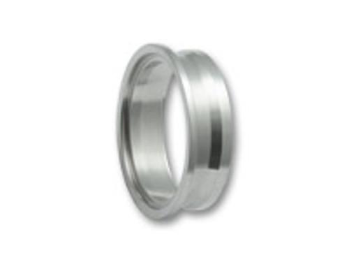 Vibrant Performance - Stainless Steel Borg Warner EFR Compressor Outlet Flange