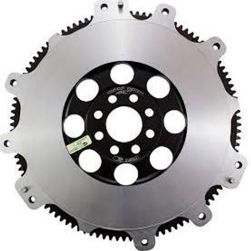 XACT Flywheel for Nissan SR20DET