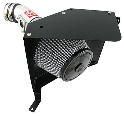 Takeda Retain Short Ram Air Intake System WRX '02-'07