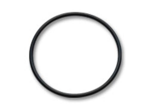 Vibrant Performance - Mitrile 70 Durometer O-Ring (Size - 029) BUNA