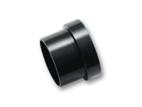 Vibrant Performance - 819 series TUBE SLEEVE FITTING - ALUMINUM (SIZE: -16AN)