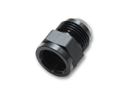 Vibrant Performance - -3AN Female to -4AN Male Expander Adapter Fitting