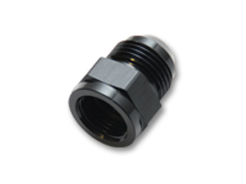 Vibrant Performance - -8AN Female to -10AN Male Expander Adapter Fitting