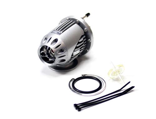 hks universal blow off valve save on quality parts Lexus IS300 Turbo hks universal super ssqv 4 bov blow off valve
