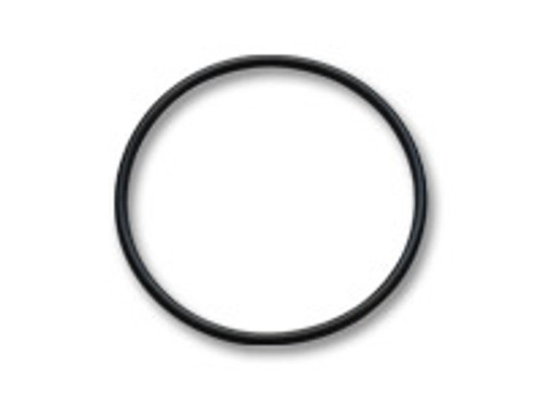 """Vibrant Performance - Replacement O-Ring for 3-1/2"""" Weld Fittings"""
