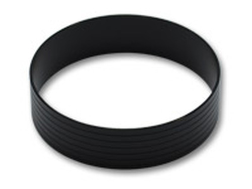 """Vibrant Performance - Vanjen Union Sleeve for 3"""" OD Tubing - for use with Weld Fittings Part # 12546"""