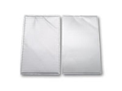 "Vibrant Performance - SHEETHOT TF-600 Heat Shield (Small Sheet); Size: 11.75"" x 9"""
