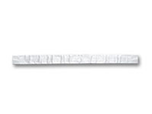 """Vibrant Performance - ExtremeShield 1200 Flex Tubing, Size: 1-1/2"""" (5 foot length) - Silver Only"""