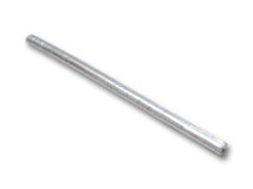 "Vibrant Performance - ExtremeShield 1400 Flexible Reflective Wrap, Size: 1-1/4"" (4 foot length)"