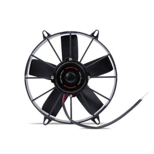 """Mishimoto - Race Line, High-Flow Fan, 12"""""""
