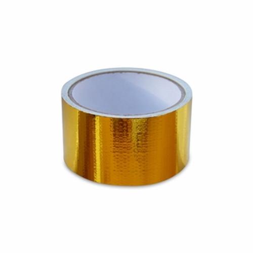 "Mishimoto - Heat Defense Heat Protective Tape - 2"" x 15' Roll"