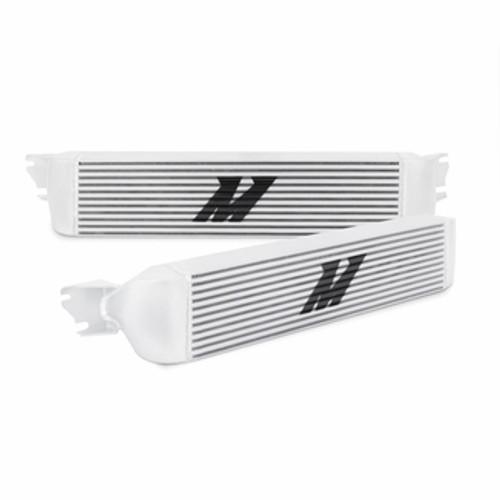 Mishimoto - Dodge Neon SRT-4 Performance Intercooler