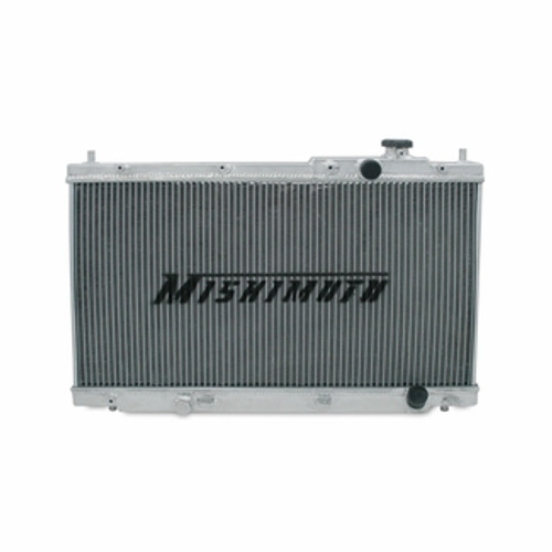Mishimoto - Honda Civic Performance Aluminum Radiator