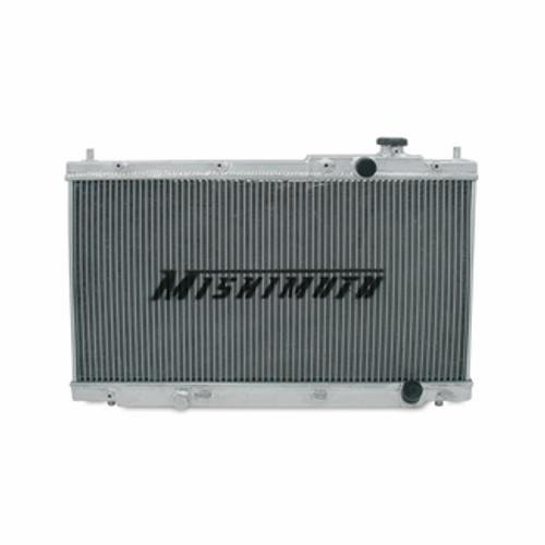 Mishimoto - Honda Civic SI Performance Aluminum Radiator