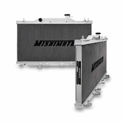 Mishimoto - Acura RSX Performance Aluminum Radiator