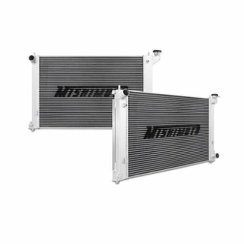 Mishimoto - Scion tC Performance Aluminum Radiator