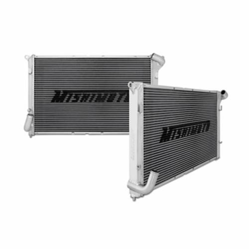 Mishimoto - MINI Cooper S Performance Aluminum Radiator
