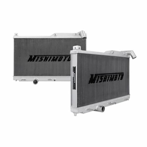 Mishimoto Universal Performance Aluminum Radiator